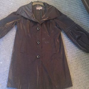 AILARY RADLEY Coat